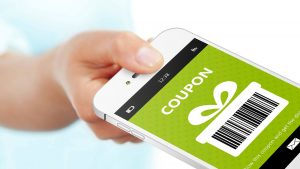 How To Choose Gonoise Coupon Code?