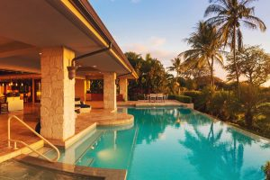 Three Things to Think About When Choosing a Luxury Villa