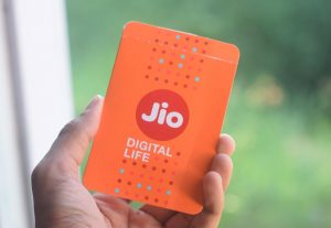 How My Jio App Is Useful For Jio Sim Users?