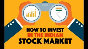 Investing in the Indian Stock Market: A Practical Guide for Beginners