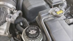 7 Signs Of Power Steering Problems And How You Can Fix It