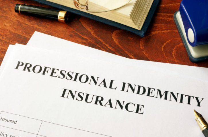 What Is Professional Indemnity Insurance For Doctors In India?