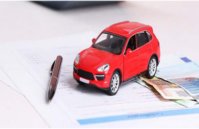 Car Insurance Features You Must Know About