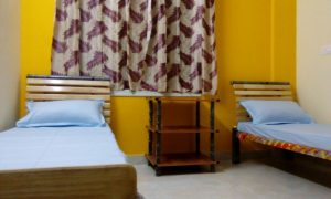 BEST PLACE TO TAKE A PG HOSTEL IN PUNE