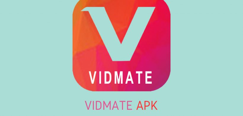 Is Vidmate App Offers Entertainment Contents For Free?