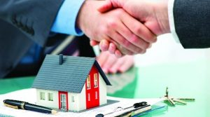 What are the Reasons for Loan Against Property Application Rejection?