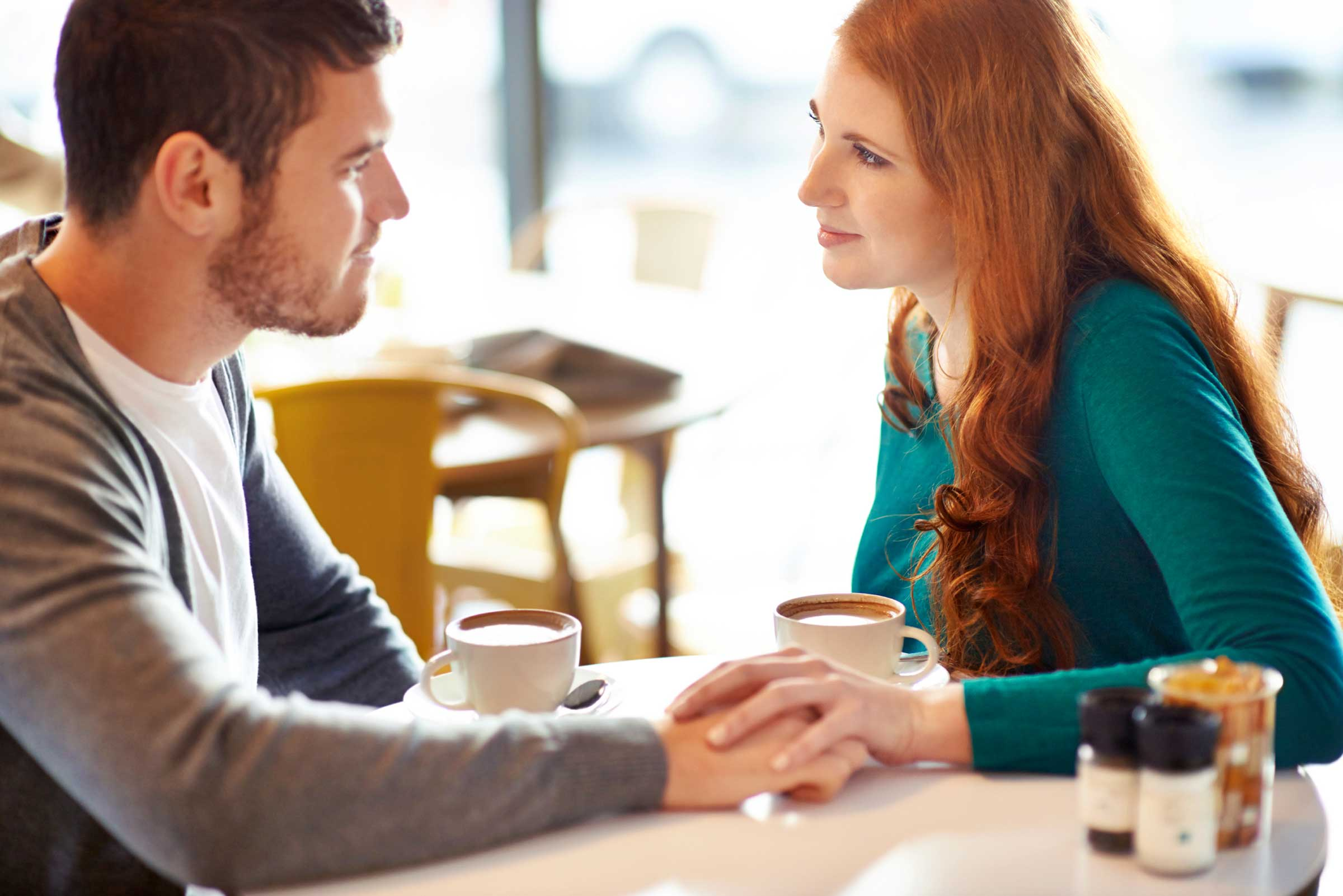 Considering a Divorce, you should know these things
