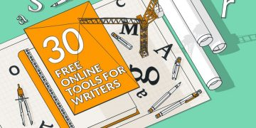 There Are Plenty of Options When You Search For Write My Essay Free Online