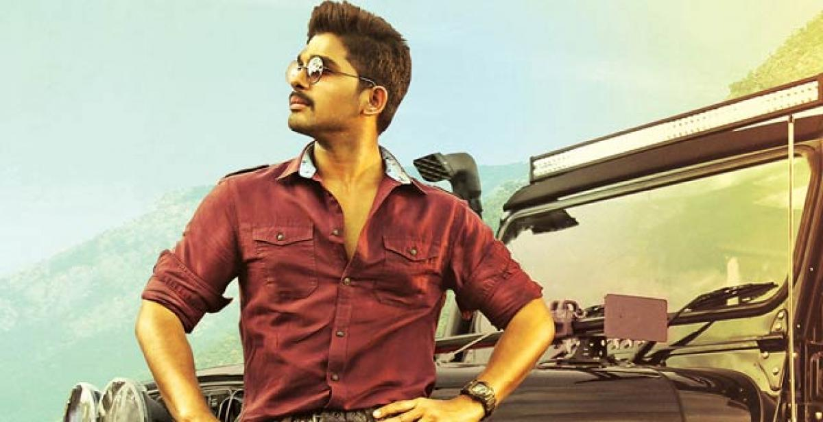 How to Meet Allu Arjun Personally and Face to Face [Guide]