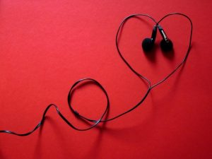 Going through a rough breakup phase? Try music to ease your pain