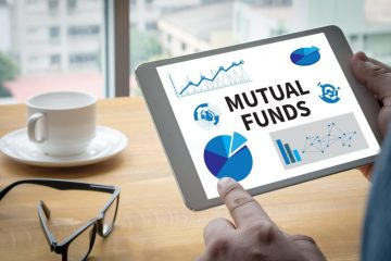 Do You Want To Invest In The Best Mutual Fund For Your Money?