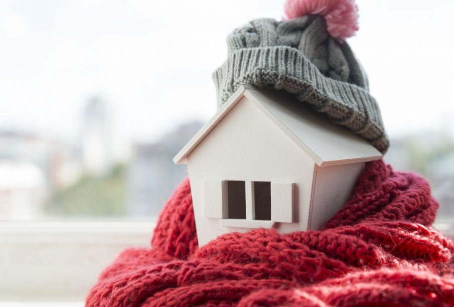 Mark Roemer Gives You Tips on Winterizing Your Home