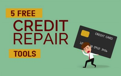 Is Credit Repair Really Viable? How Does it Work?