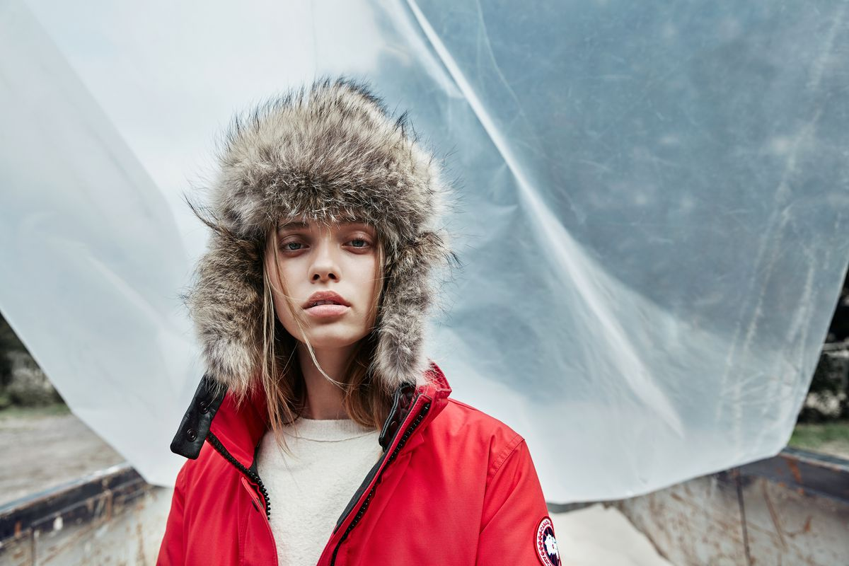 Why Purchasing Winter Jacket Is Must For Cold Days?