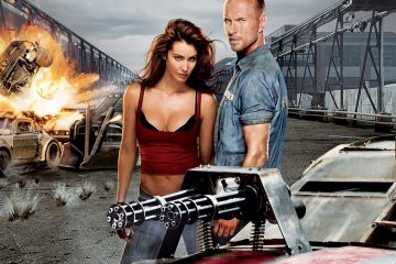Death race 2 2010 watch online