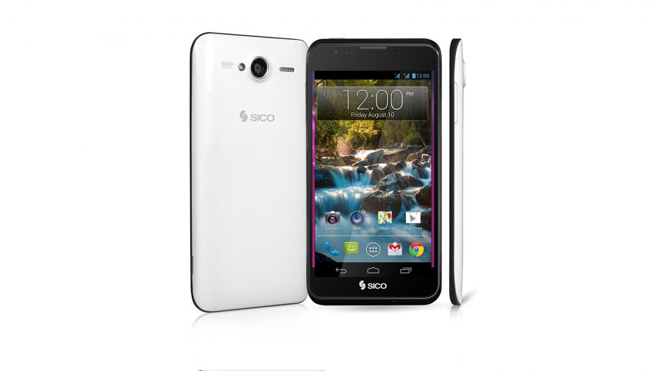 Review: SICO Smart Device PRO