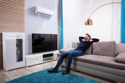 What is an Air Conditioner and why should I buy one?