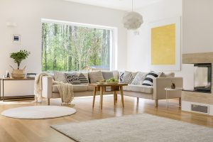 Home Improvement Tips: Easy Ways to Makeover your Home