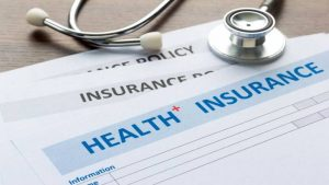 Why Senior Citizen Health Insurance Is A Necessity In 2020?