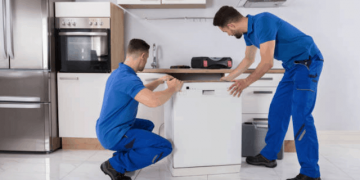 How Ice Maker Will Help You Do More Business