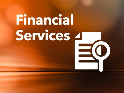 NYSEARESAres Management Corporation Class A Common Stock