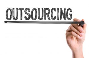 Obtain an Outstanding Outsourcing Company to Bring Business Beyond Success