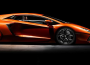 Lamborghini Aventador - The world's favourite supercar